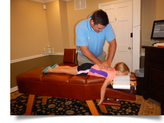 pediatric-chiropractic-treatment