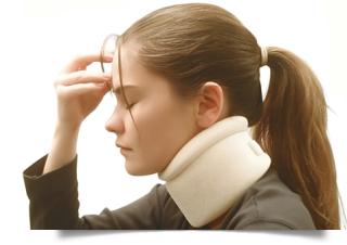 auto-accident-treatment-whiplash